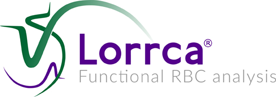 Lorrca - Functional RBC Analysis